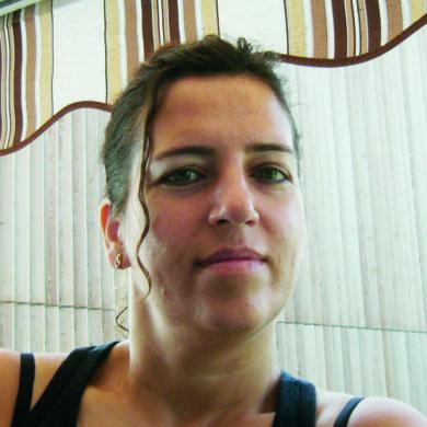 Fatima_Cardoso_Web.jpg