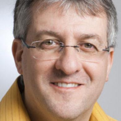 AndreasGiger_Web.jpg